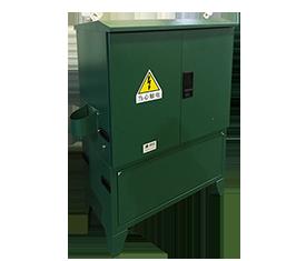 100-400A的临时用电电源箱