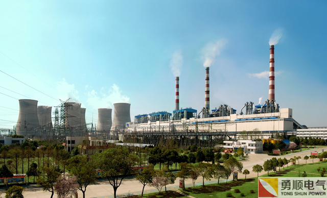 【企业 配电柜】安徽电厂,为优质贴牌
