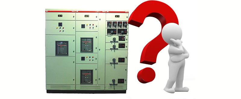 开关柜智能操控装置 你知道吗?