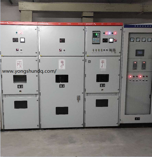 要制造出品质优异的高压开关柜设备,需要做什么